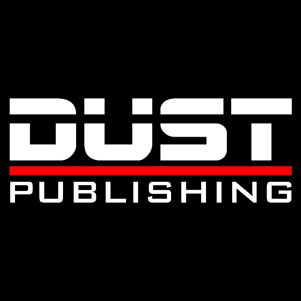 Dust Publishing LLP