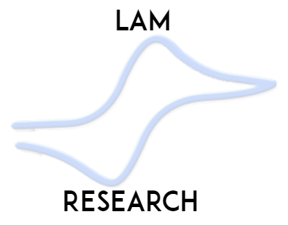 The Lam Research Group