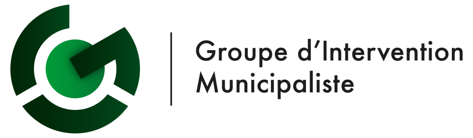 Groupe d'Intervention Muncipaliste