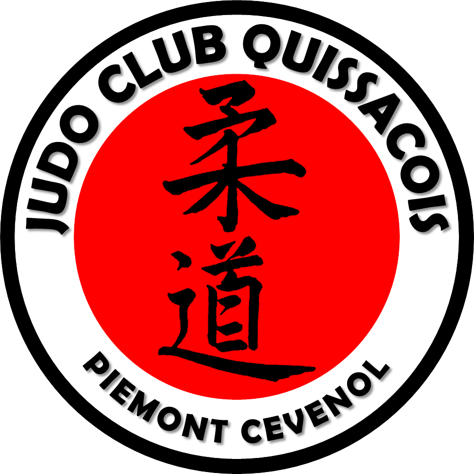 Judo Club Quissacois