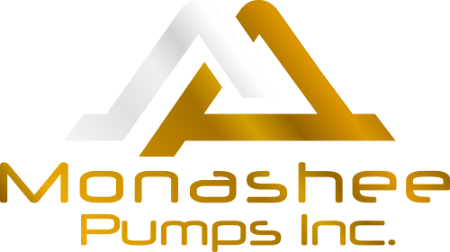 Monashee Pumps Inc.