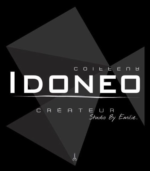 Idoneo Hair Studio