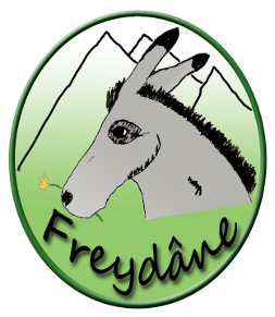 Association Freydâne