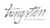 Tungsten Entertainment Logo