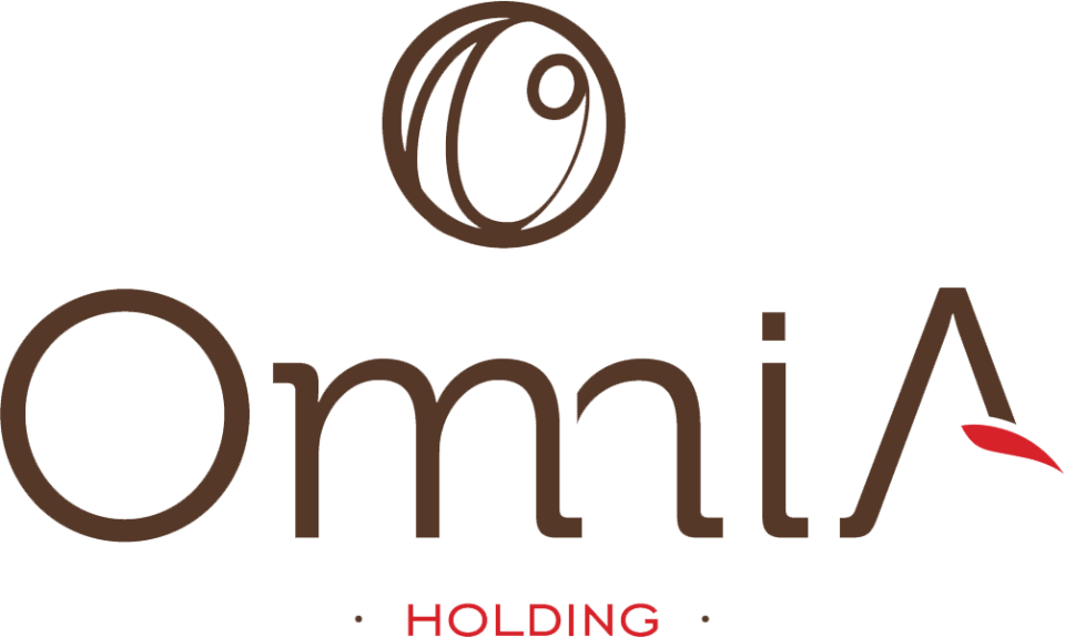 Omnia Holding