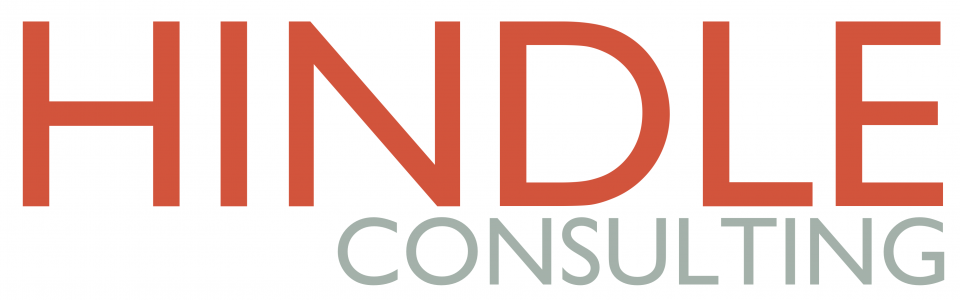 Hindle Consulting