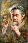serge gainsbourg jeanneboivin