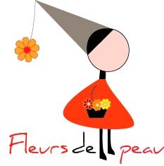 http://resizer.gandi.ws/gandi61130/image/fleurs_de_peau_2x2.jpg?w=960