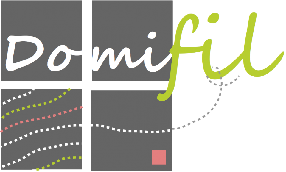 Domifil