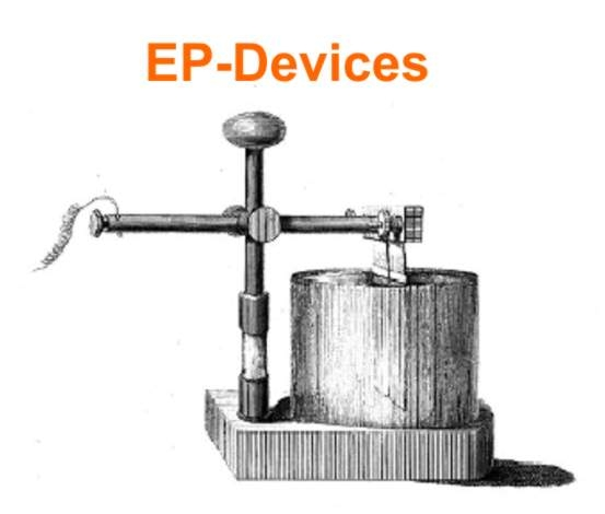 EP Devices