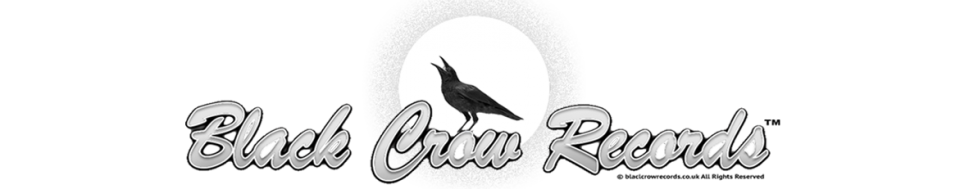 Black Crow Records