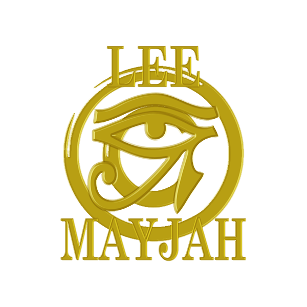 This privacy policy applies to the Site/s and all products and services offered by Lee MayJah™