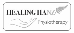 HEALINGHANZ PHYSIOTHERAPY