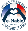 fondation e-nable