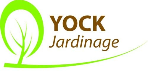 Prestations de yock jardinage for Prestation jardinage