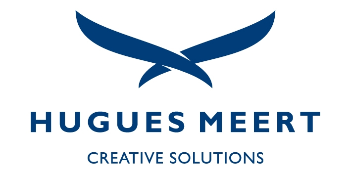 Hugues Meert Creative Solutions
