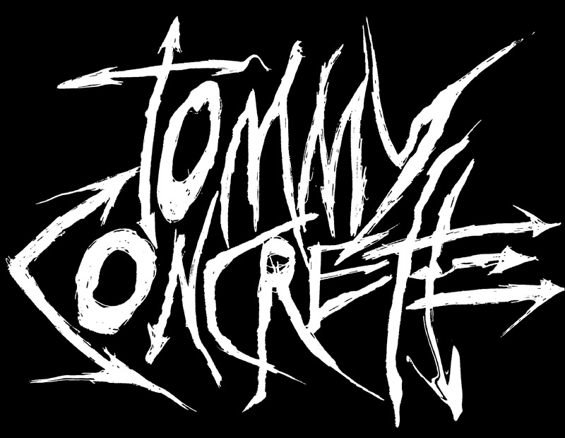 Tommy Concrete