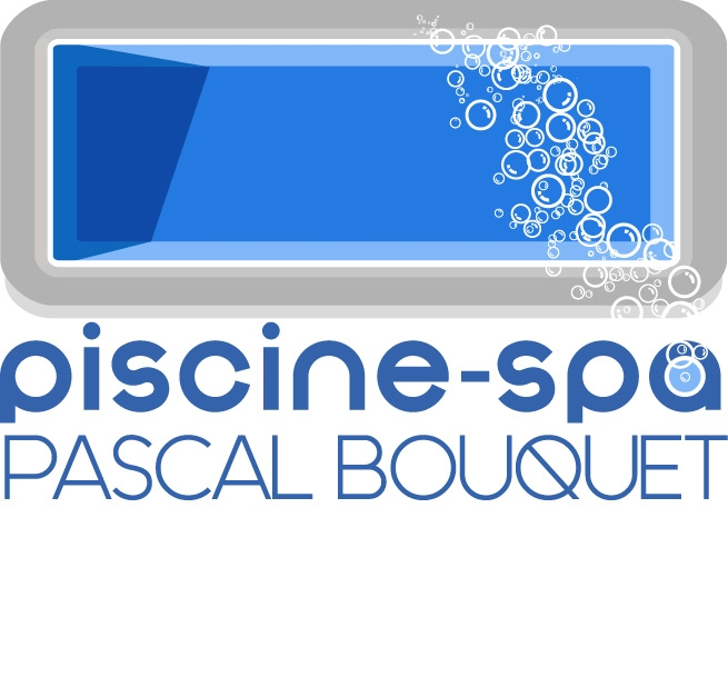 PISCINES & SPAS Pascal BOUQUET