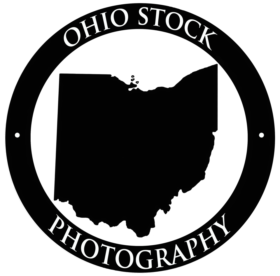 Your Source for Ohio Photos