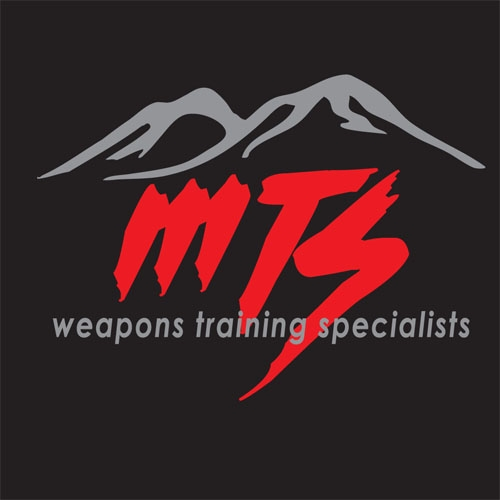 Mountaintop Tactical Solutions