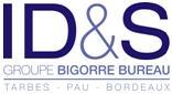 Bigorre Bureau Tarbes