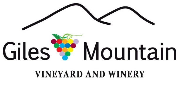 Giles Mountain Vineyard and Winery