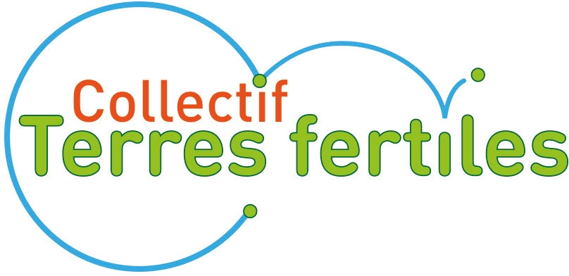 Collectif Terres Fertiles