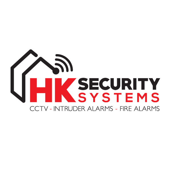 HK Security Systems