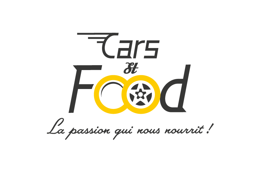 Cars and Food
