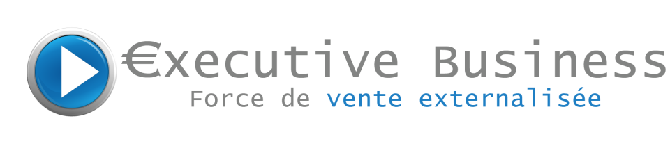 €XECUTIVE BUSINESS