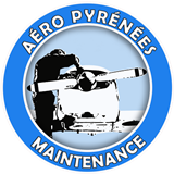 AERO PYRENEES MAINTENANCE