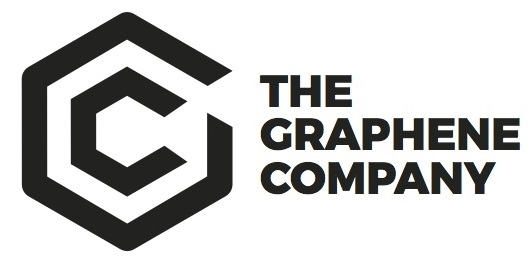 The Graphene Company - Exclusive Distributor of Graphenstone Paints
