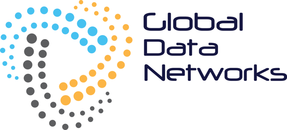 Global Data Networks