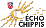 Echo de Chippis