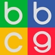BBCG Communication Digitale