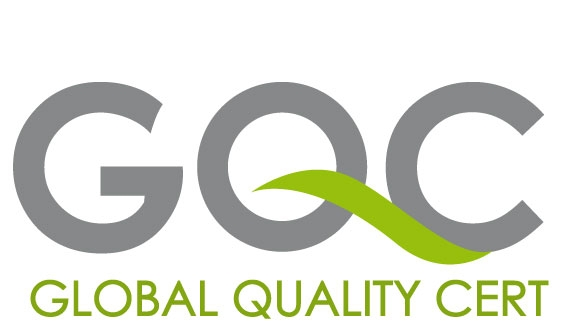GQC - Global quality Cert
