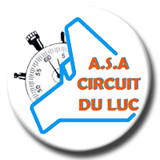 Association Sportive Automobile Circuit du Luc