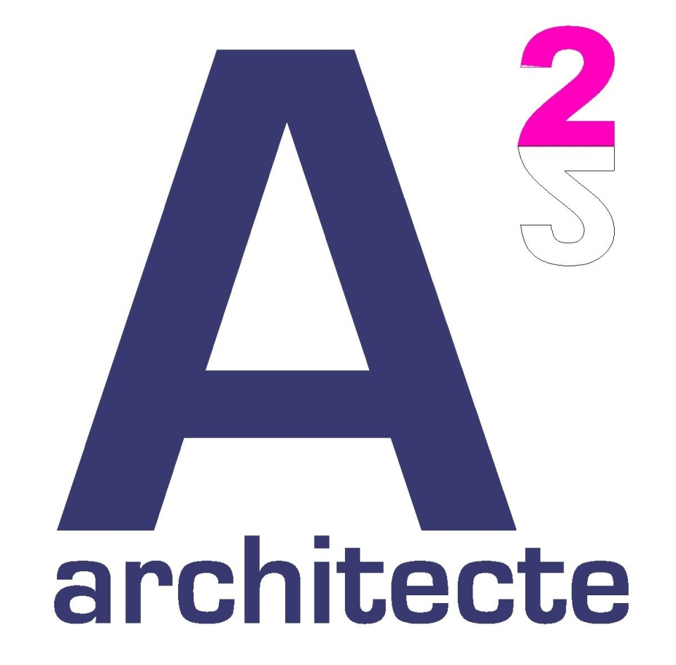 A AU CARRÉ architecte