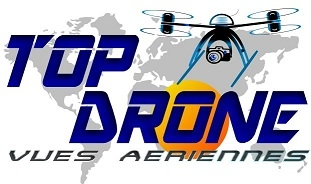TOP DRONE