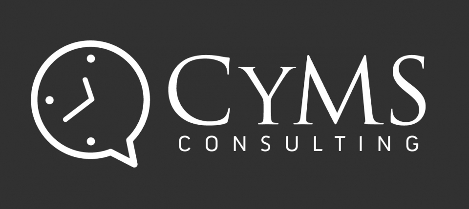 Quality Consulting Services