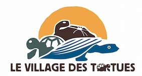 LE VILLAGE DES TORTUES - CARNOULES