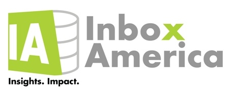 Inbox America Consulting Services
