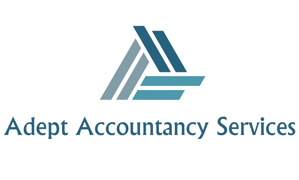 Adept Accountancy Services