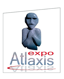 Atlaxis Expo