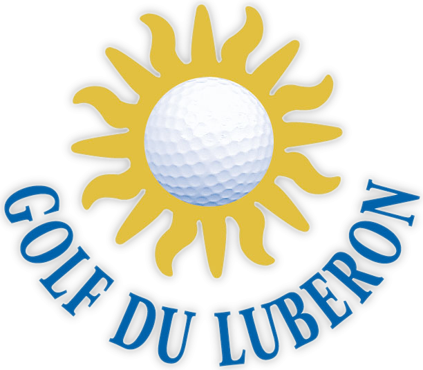 ASSOCIATION SPORTIVE  GOLF DU LUBERON
